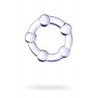 Эрекционное кольцо на пенис «Горлум»