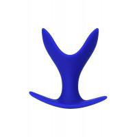 Расширяющая анальная втулка «Рогатка»
