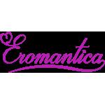 Eromantica