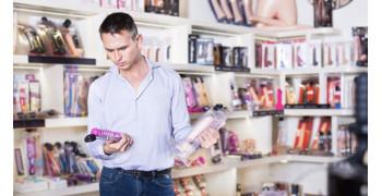 Зачем нужны секс-игрушки, какие они бывают и чем отличаются
