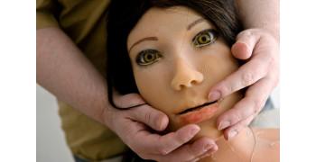 Жена или силиконовая Секс Кукла: что лучше?