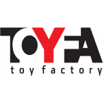 A-toys by TOYFA